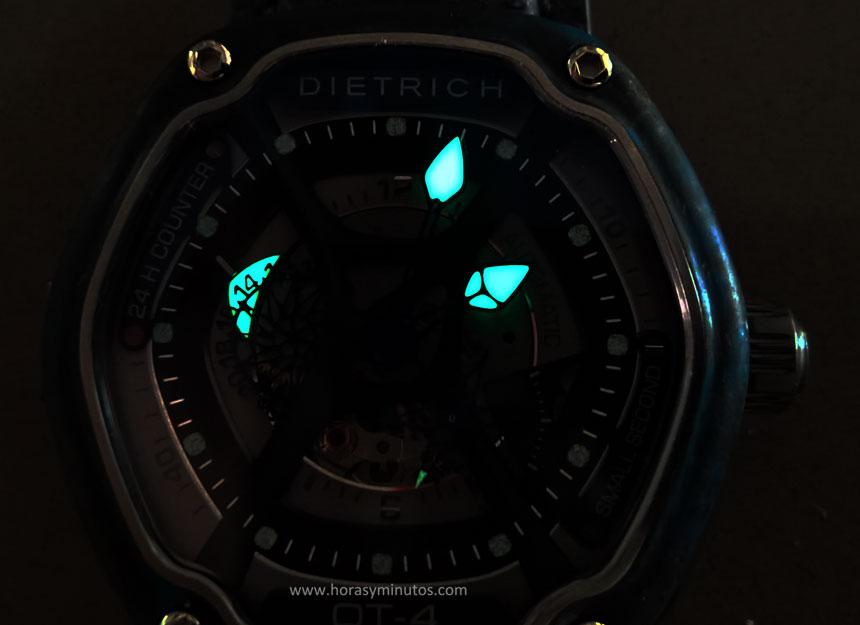 Dietrich-OT-Carbono-16-Horasyminutos