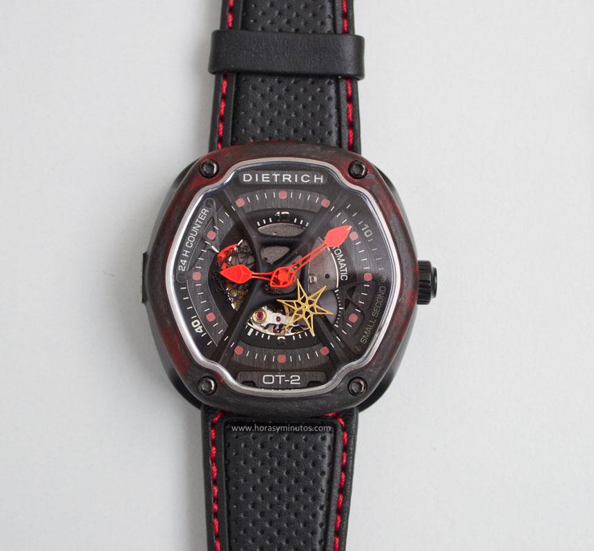 Dietrich-OT-Carbono-19-Horasyminutos