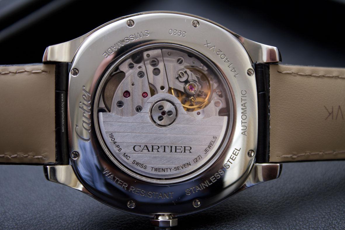 Drive-de-Cartier-14-Horasyminutos