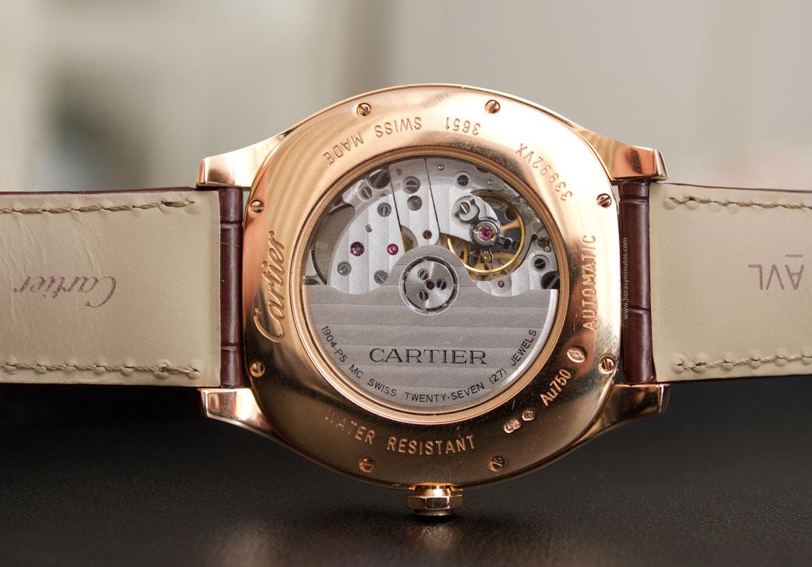 Drive-de-Cartier-5-Horasyminutos