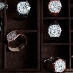Drive de Cartier amplía su club de caballeros con dos nuevos modelos