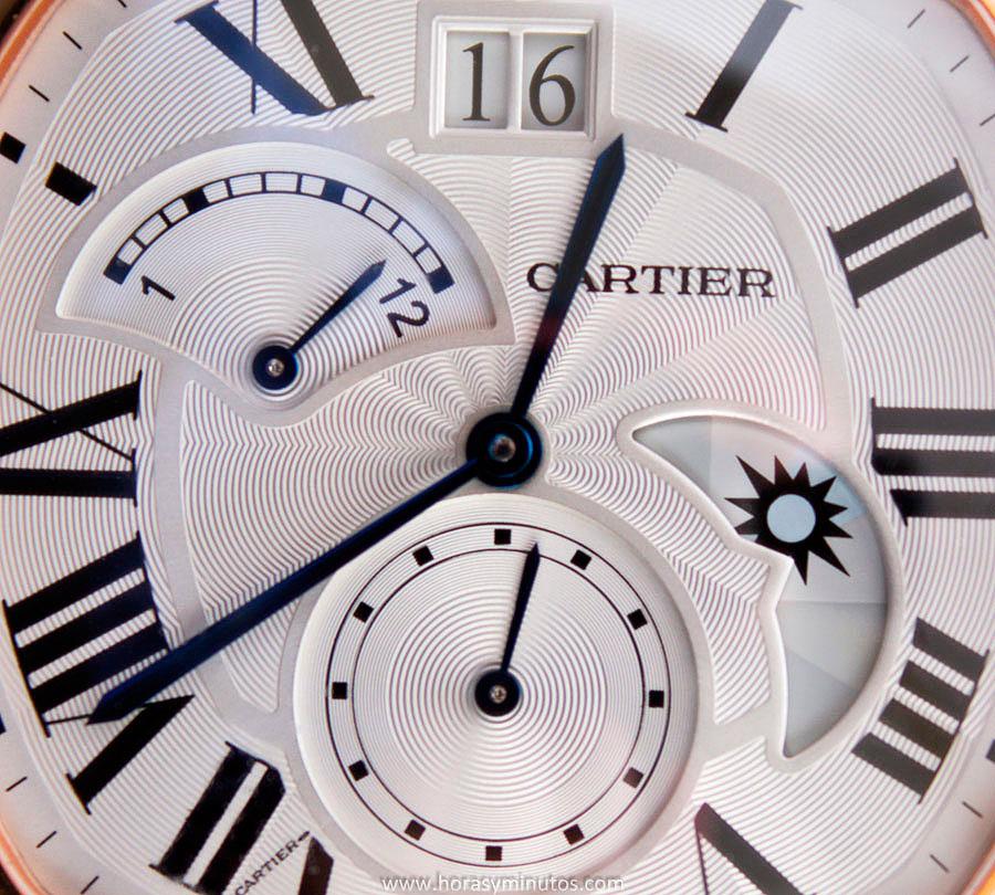 drive-de-cartier-segundo-huso-horario-16-horasyminutos