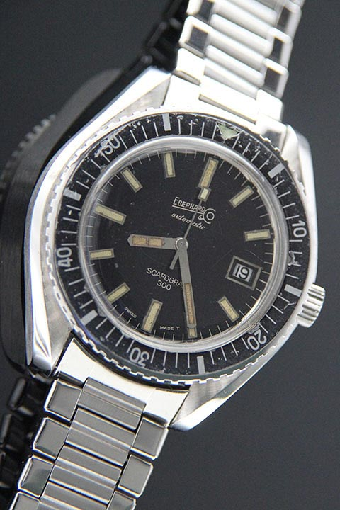 eberhard-co-scafograf-300-original-horasyminutos