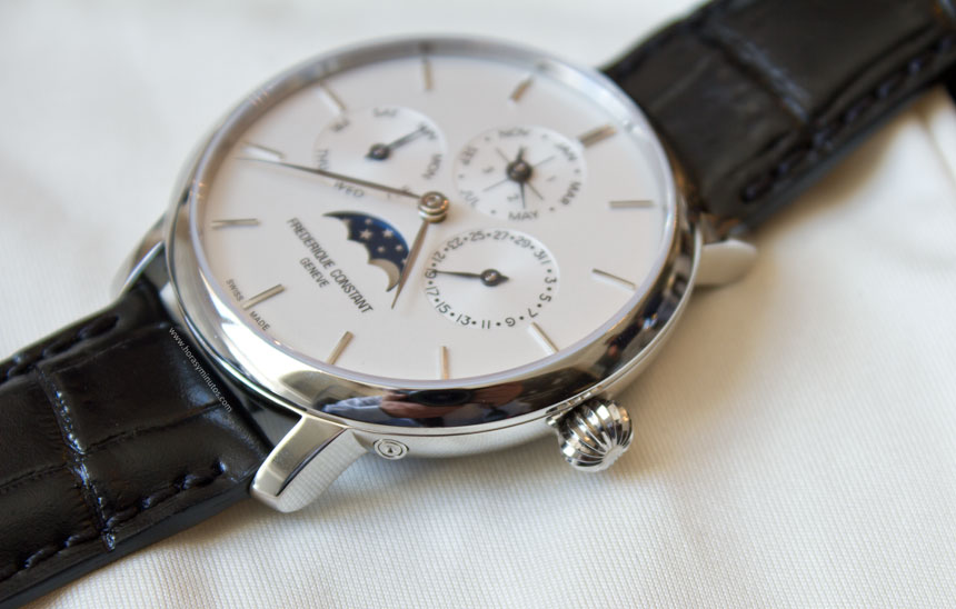 Frederique-Constant-Manufacture-Perpetual-Calendar-5-Horasyminutos