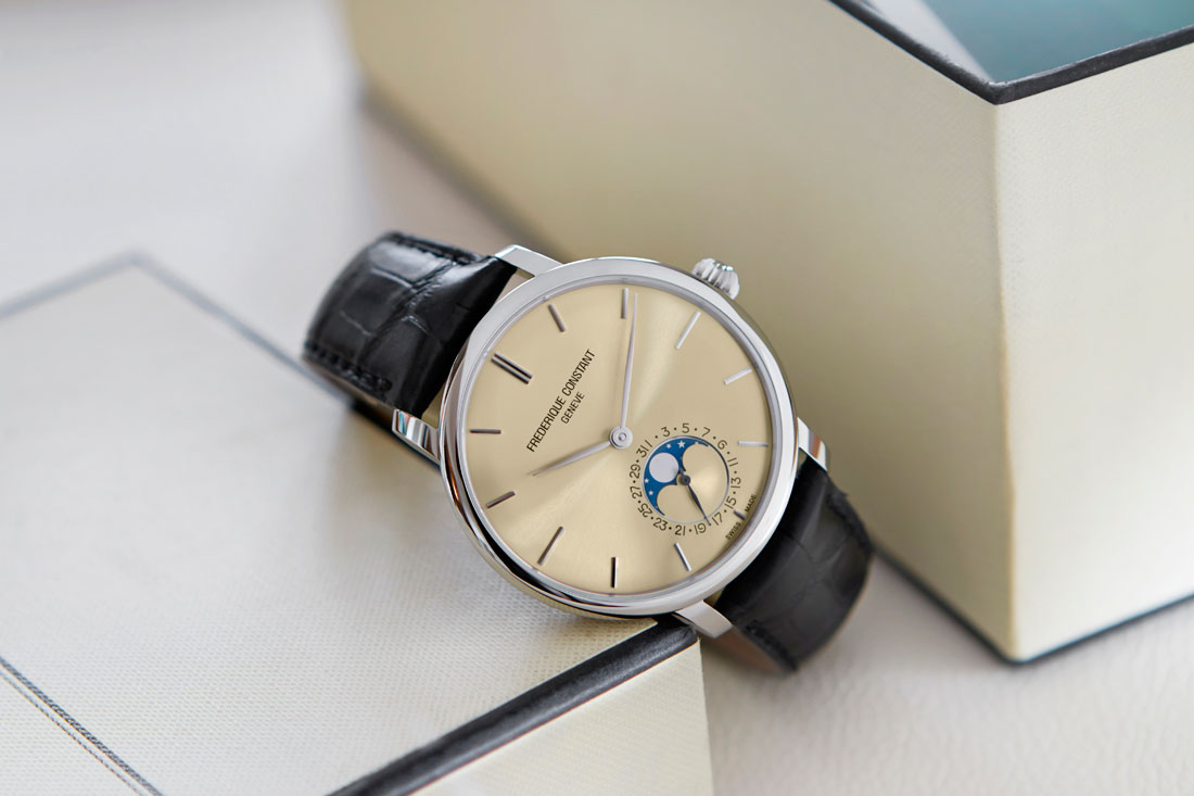 frederique-constant-slimline-moonphase-manufacture-1-horasyminutos