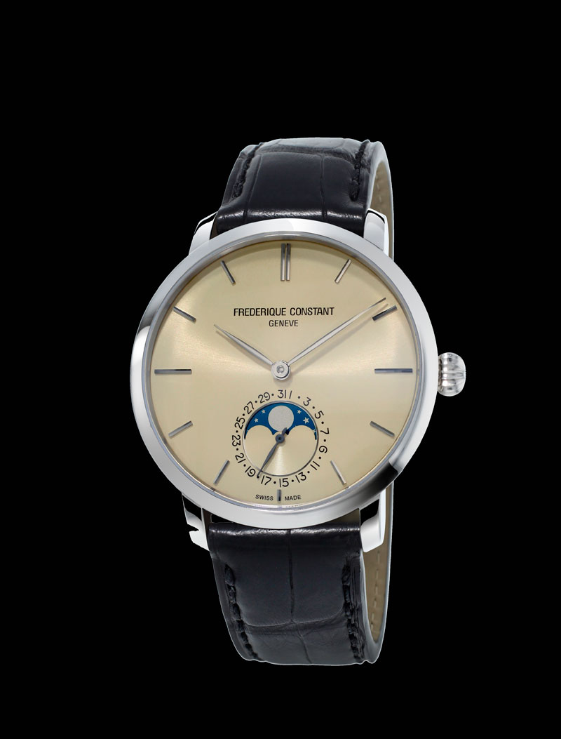 frederique-constant-slimline-moonphase-manufacture-2-horasyminutos