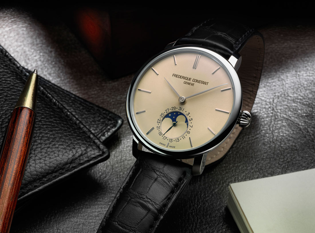 frederique-constant-slimline-moonphase-manufacture-3-horasyminutos