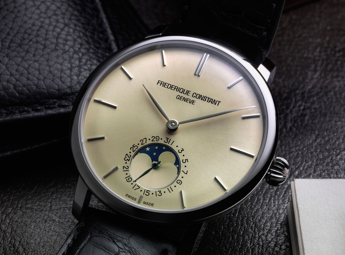 frederique-constant-slimline-moonphase-manufacture-4-horasyminutos