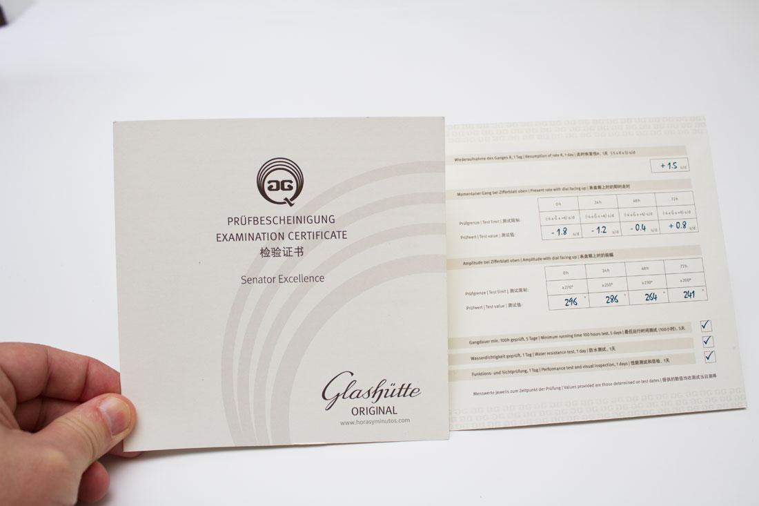 glashutte-original-senator-excellence-panorma-date-moon-phase-certificado-horasyminutos