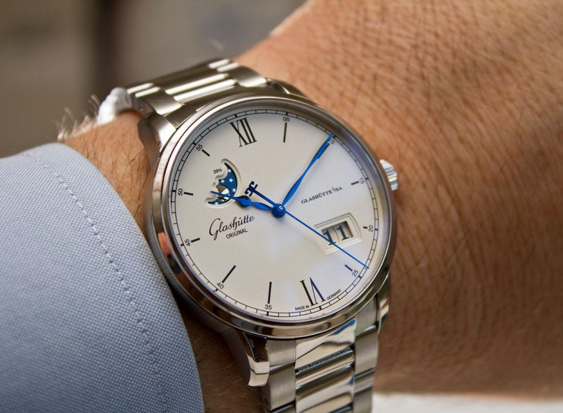 glashutte-original-senator-excellence-panorma-date-steel-bracelet-4-horasyminutos
