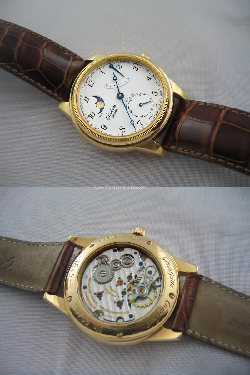 glashutte-original-1845-classic-up-down-with-moonphase-horasyminutos