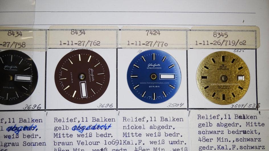 Glashutte-Original-Dial-Manufactory-Pforzheim-esferas-historicas-1-Horas-y-Minutos