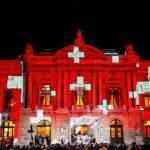Los premios del Grand Prix d'Horlogerie de Genève 2017