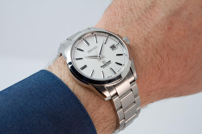 f4d8832a7353 Pero antes es mejor aclarar el primer error  los relojes mecánicos baratos  que ahora conocemos (amamos