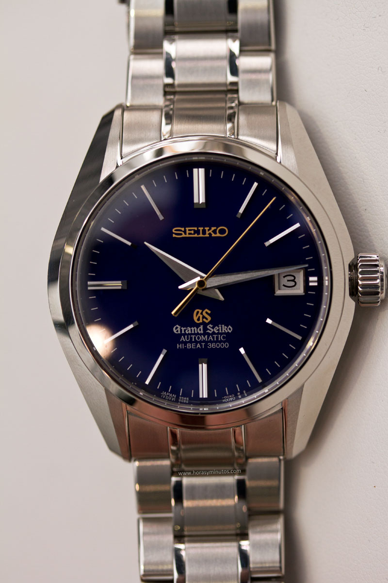 grand-seiko-boutique-edition-1-horasyminutos