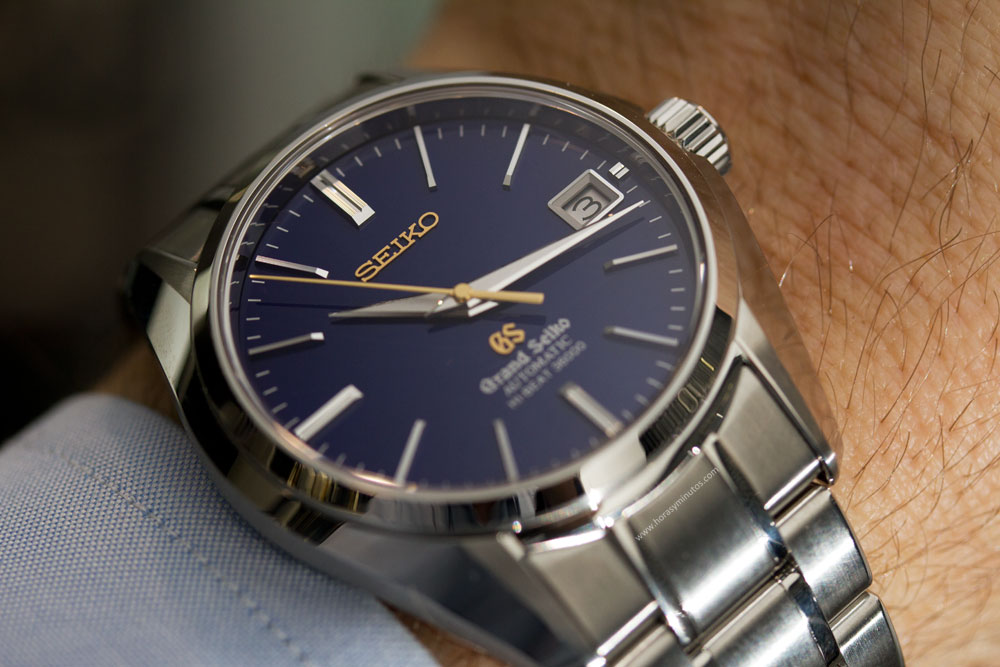 grand-seiko-boutique-edition-10-horasyminutos