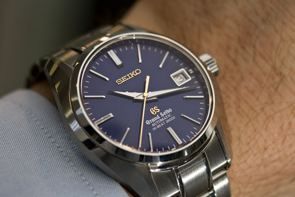 grand-seiko-boutique-edition-11-horasyminutos