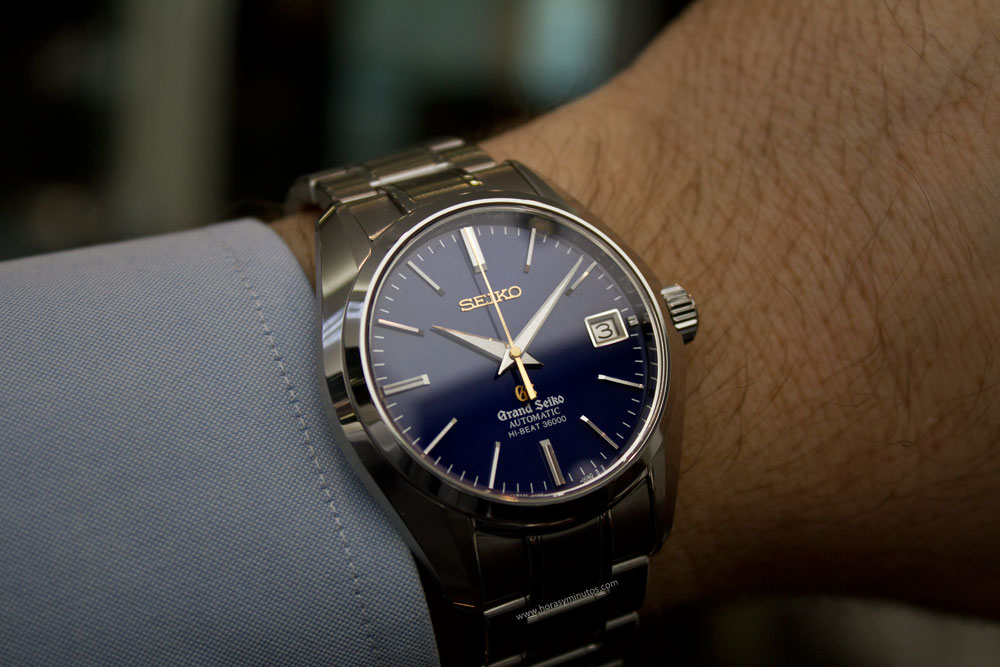 grand-seiko-boutique-edition-13horasyminutos