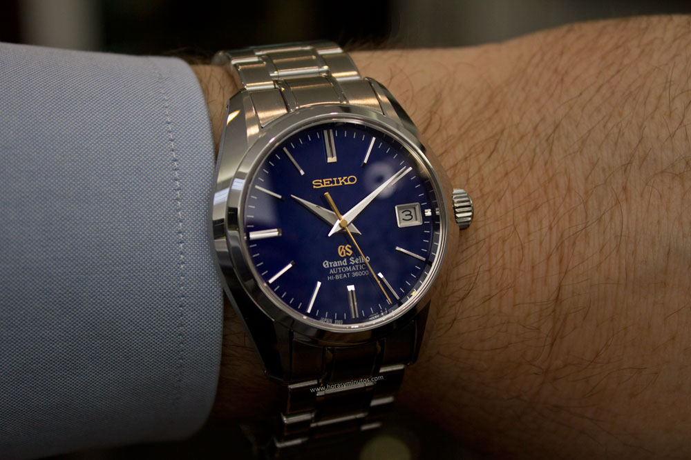 grand-seiko-boutique-edition-14-horasyminutos