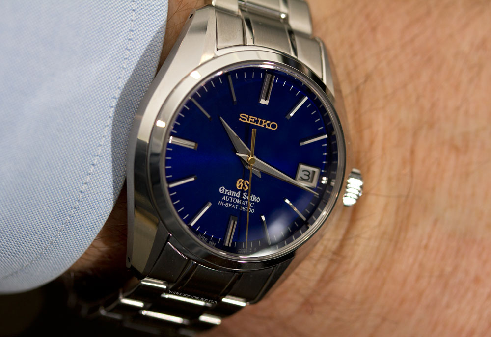 grand-seiko-boutique-edition-15-horasyminutos