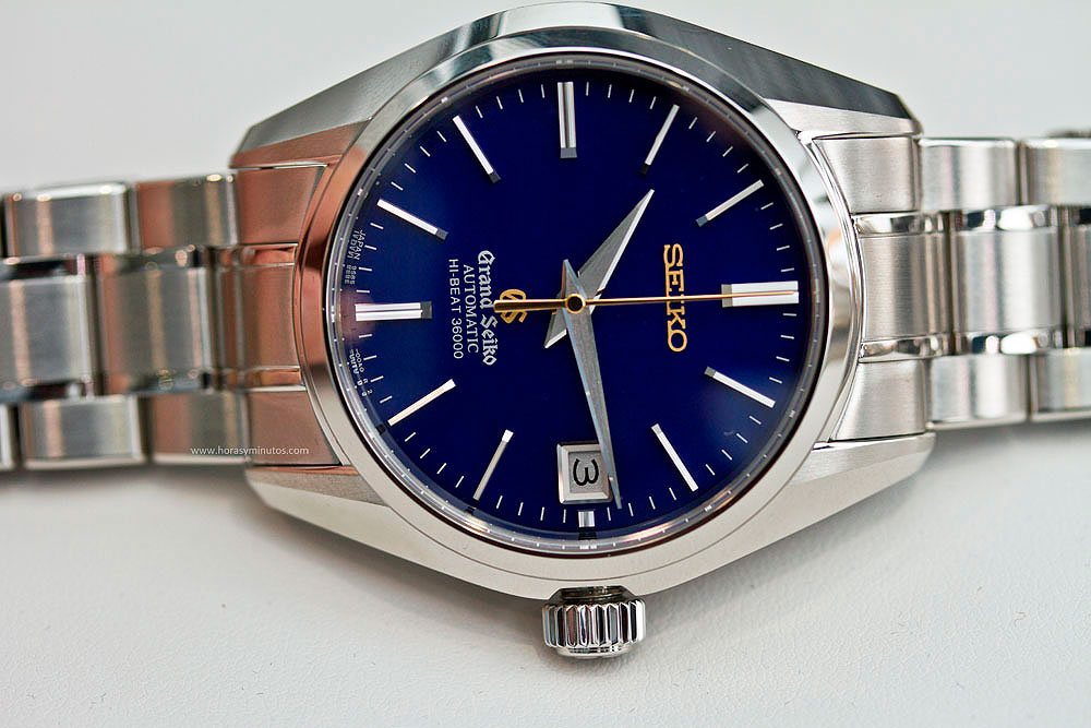 grand-seiko-boutique-edition-16-horasyminutos