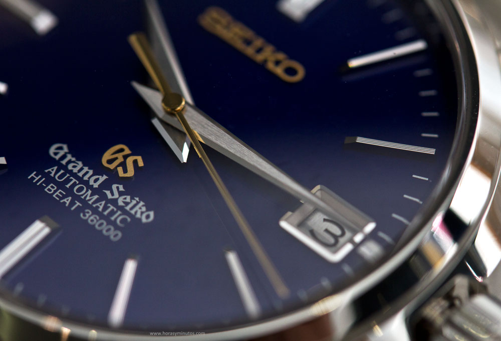 grand-seiko-boutique-edition-3-horasyminutos