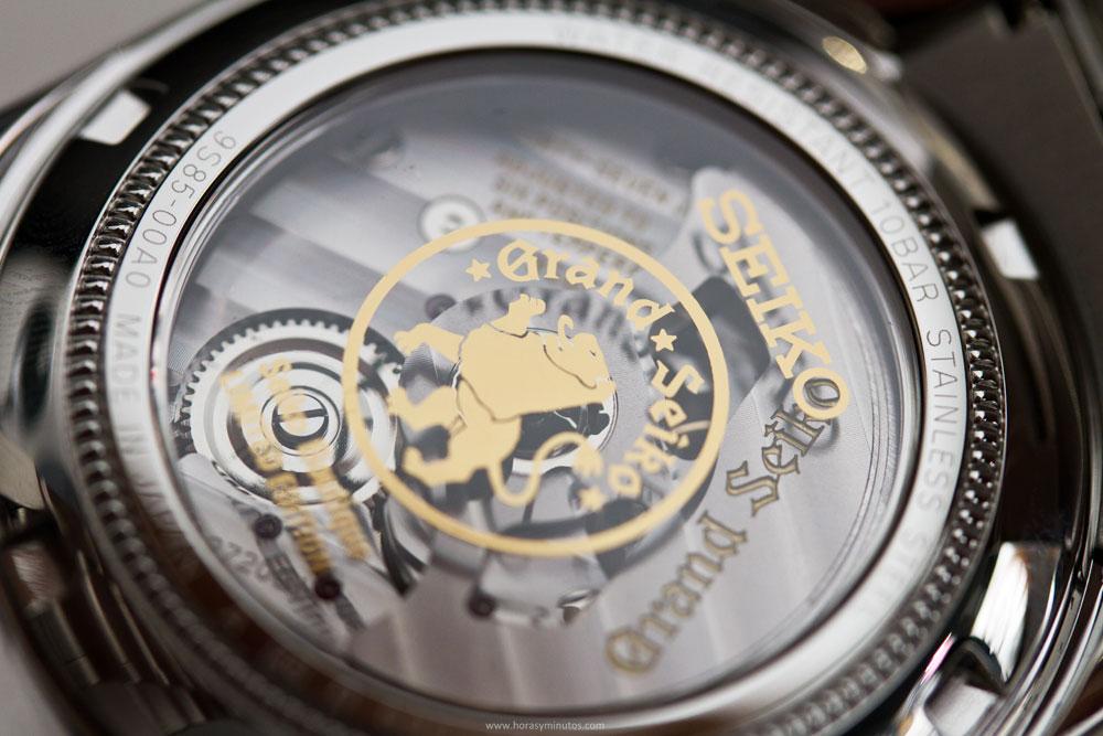 grand-seiko-boutique-edition-6-horasyminutos