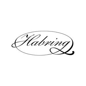 Logotipo Habring