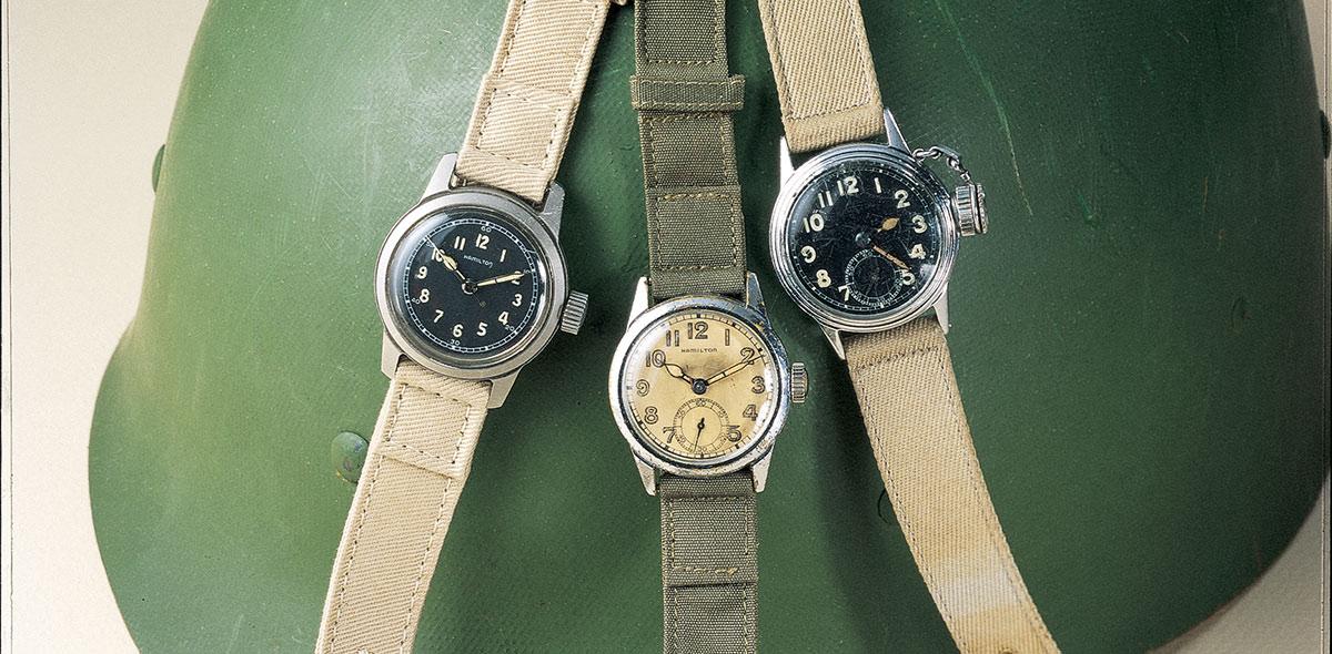 Hamilton-relojes-II-Guerra-Mundial-Horasyminutos