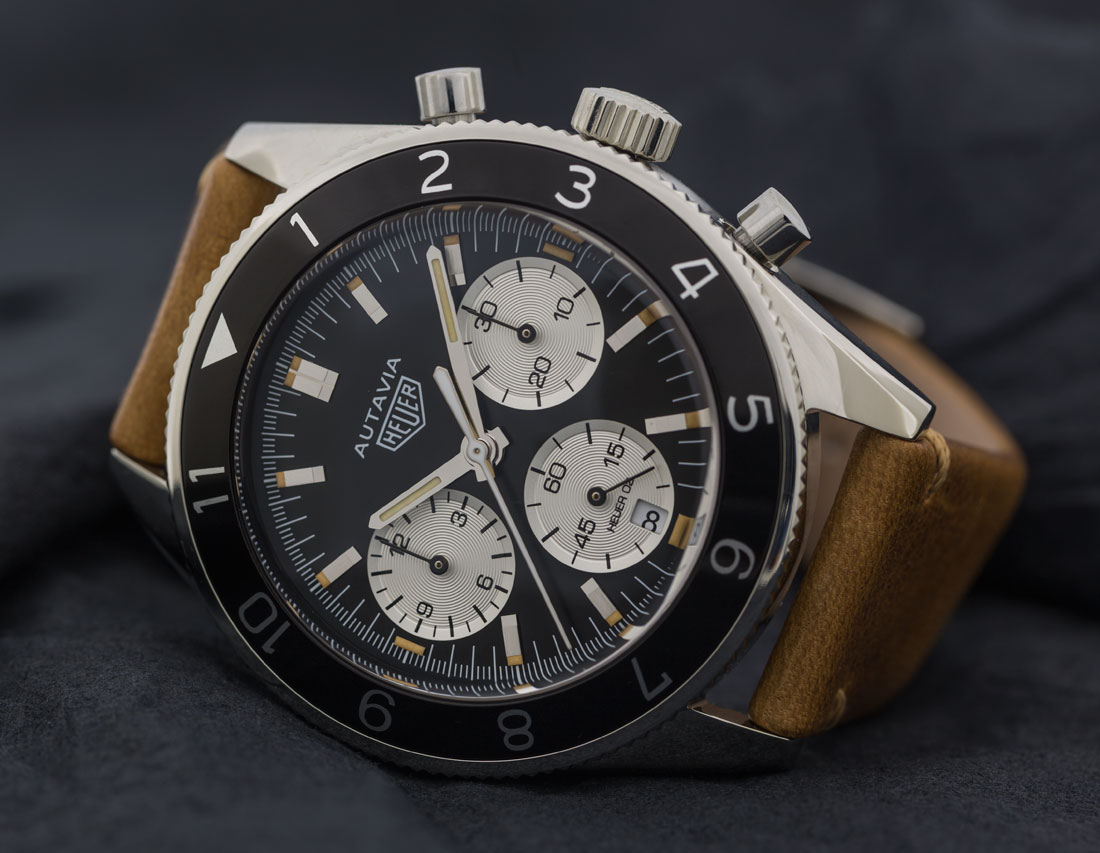 heuer-collectors-summit-9-horasyminutos