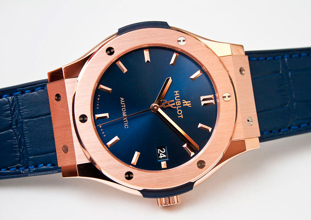 hublot-classic-fusion-blue-king-gold-2-horasyminutos