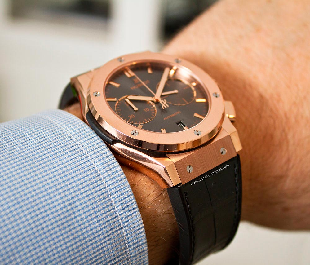 hublot-classic-fusion-racing-grey-chronograph-king-gold-10-horasyminutos