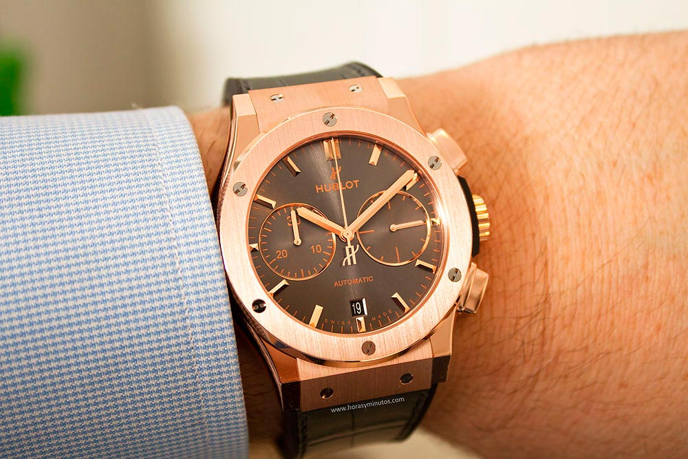 hublot-classic-fusion-racing-grey-chronograph-king-gold-11-horasyminutos