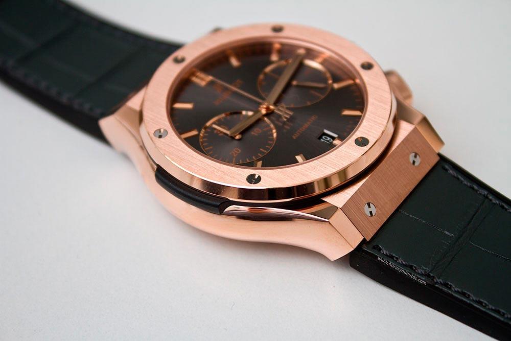 hublot-classic-fusion-racing-grey-chronograph-king-gold-3-horasyminutos