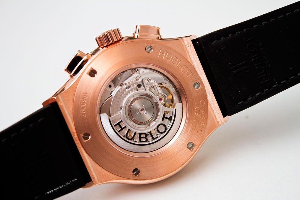 hublot-classic-fusion-racing-grey-chronograph-king-gold-6-horasyminutos