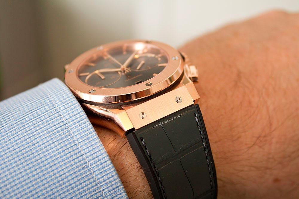 hublot-classic-fusion-racing-grey-chronograph-king-gold-9-horasyminutos