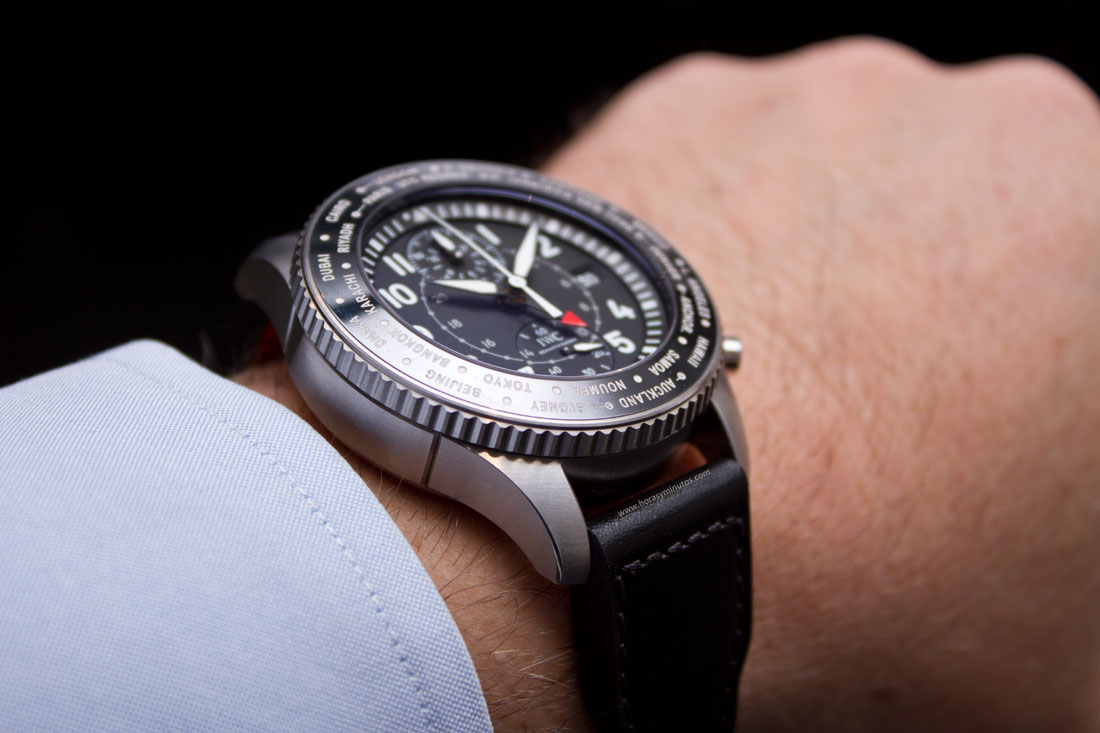 IWC-Pilots-Watch-Timezoner-Chronograph-10-HorasyMinutos