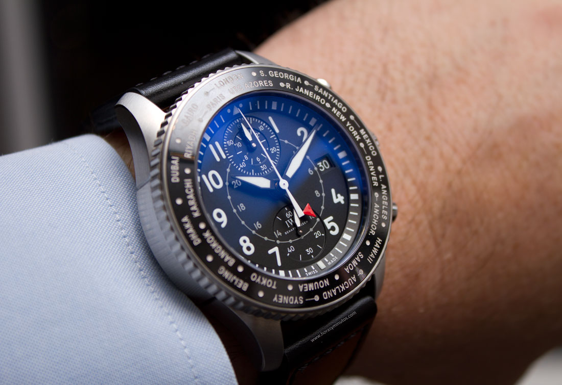 IWC-Pilots-Watch-Timezoner-Chronograph-13-HorasyMinutos