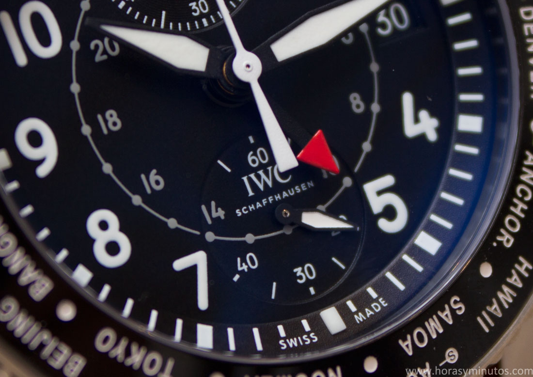 IWC-Pilots-Watch-Timezoner-Chronograph-6-HorasyMinutos