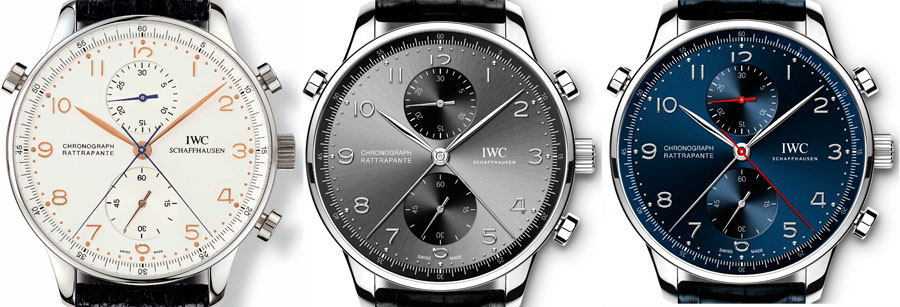 iwc-portugieser-chronograph-rattrapante-1995-y-limited-edition-boutique-paris-munich-horasyminutos