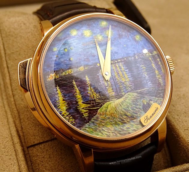 Jaeger-LeCoultre-Grande-Master-Tradtion-Repetition-Minutes-4-SIHH-2016-Horasyminutos