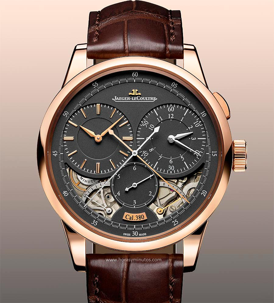jaeger-lecoultre-duometre-chronograph-magnetite-horasyminutos