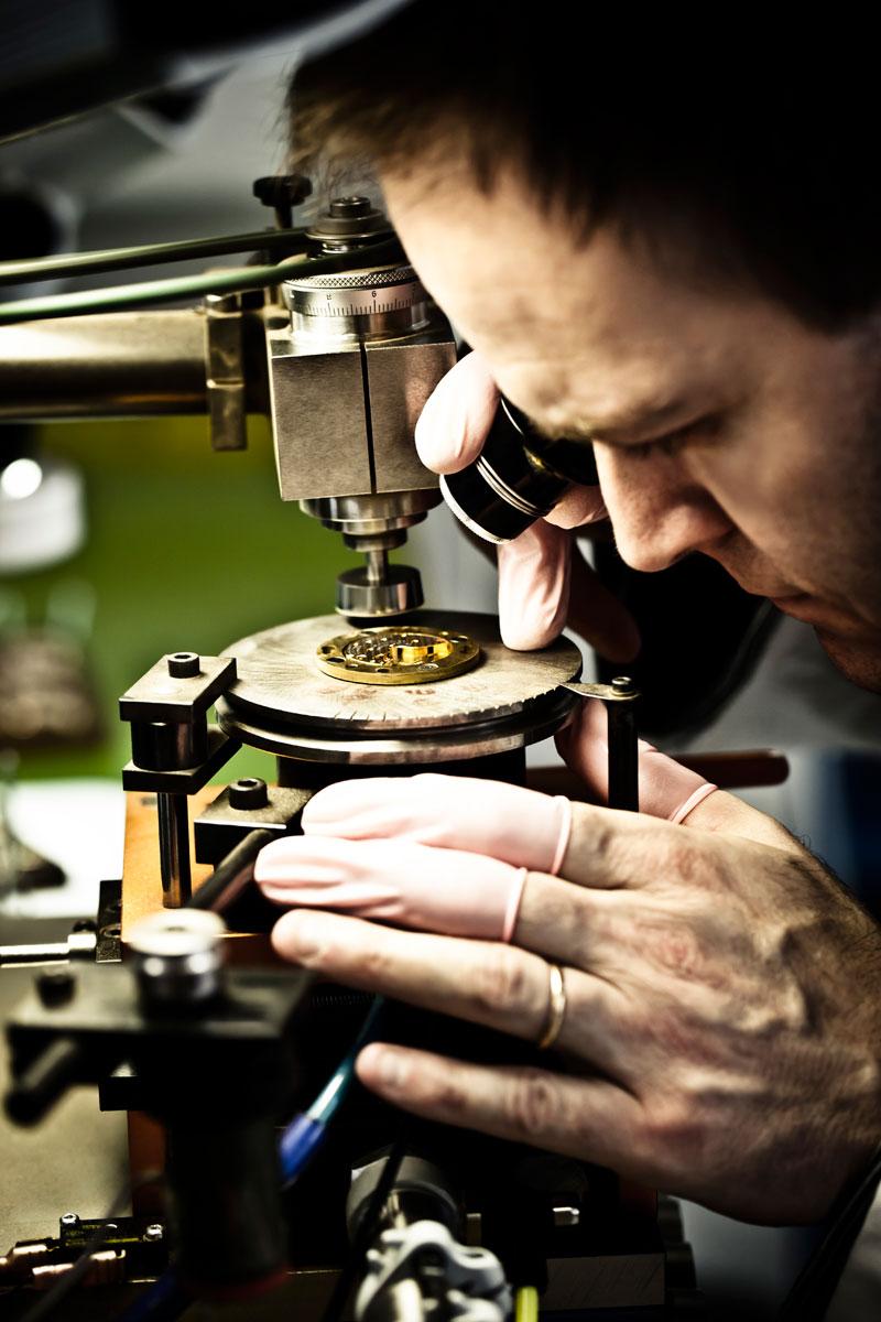 la-manufactura-chopard-fleurier-21-horasyminutos