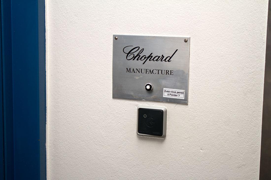la-manufactura-chopard-fleurier-7-horasyminutos