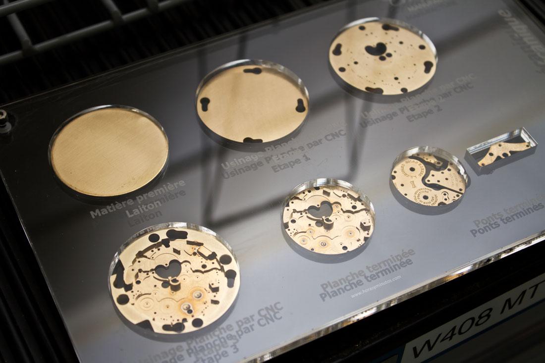 la-manufactura-chopard-fleurier-9-horasyminutos