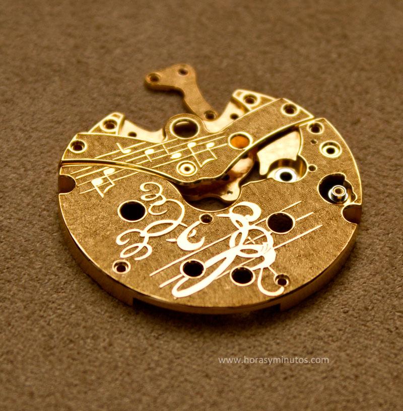 la-manufactura-chopard-fleurier-grabado-fleurisanne-1-horasyminutos