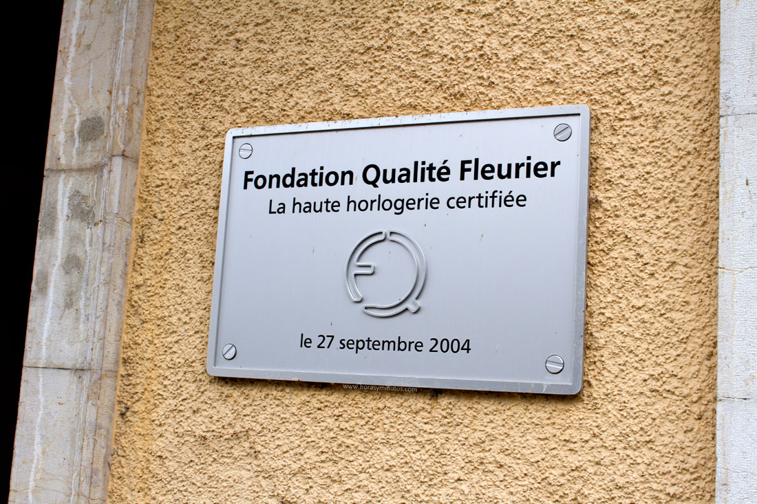 la-manufactura-chopard-fondation-qualite-fleurier-1-horasyminutos