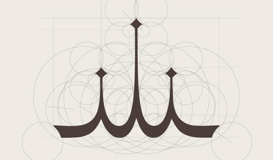 Logotipo de Credor