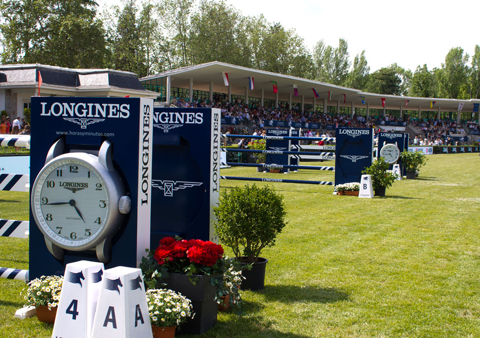 Longines-Equestrian-Collection-3-Horasyminutos