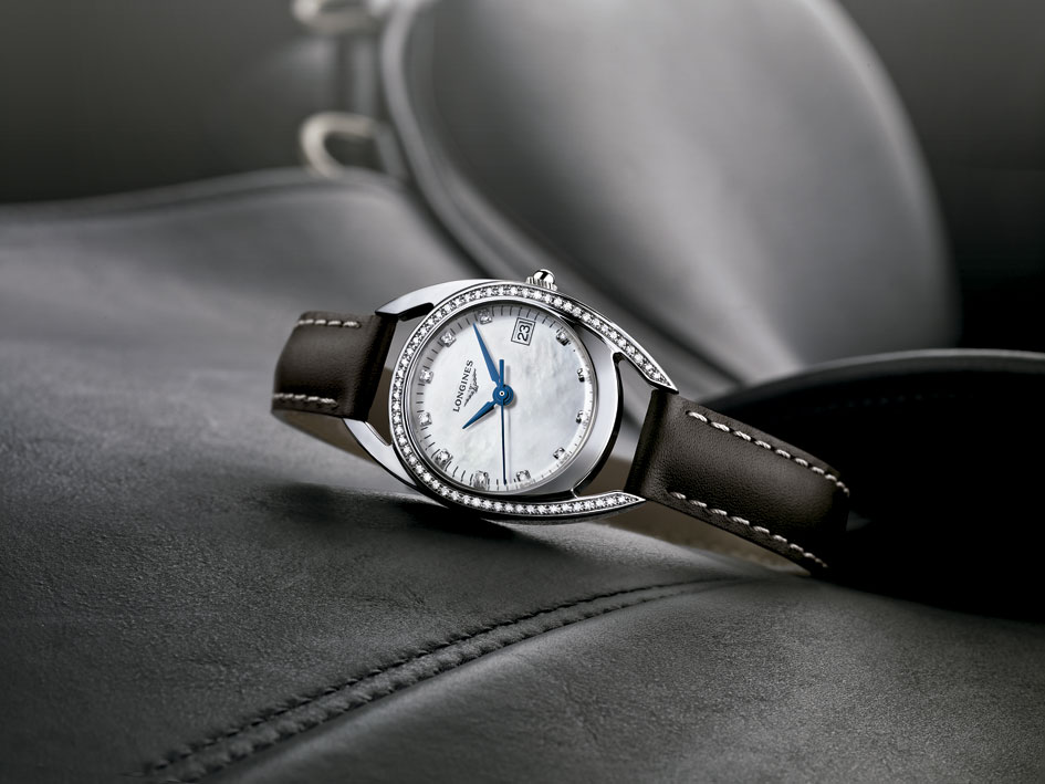 Longines-Equestrian-Collection-Arch-Horasyminutos